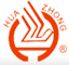 Wuxi City Huazhong Cold Bending Machinery Co., Ltd.